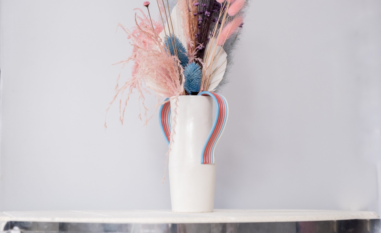 vase Weaving